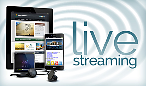 Alberta Adventist livestream link