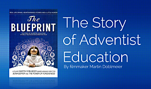 The Story of Adventist Education